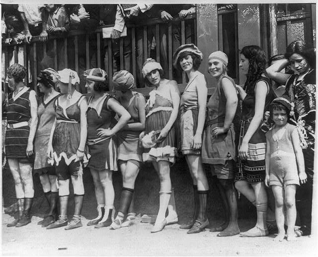 library-of-congress-bathing-suit-contest
