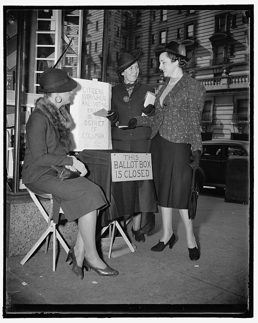 library-of-congress-women-voting-rights